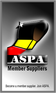 aspa member suppliers of capillary film
